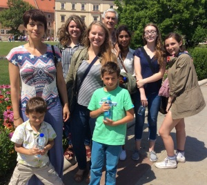 osu-summer-school-krakow-2016